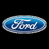 Våre Ford Modeller
