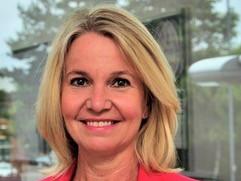 Eva-Lotta Allan, Draupnir Bio Chair of Board