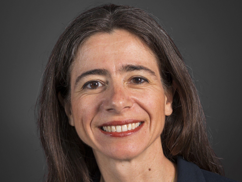 Anna Quattropani joins Draupnir Bio as CDO