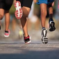 Récupération sportive : Les outils pour l'optimiser