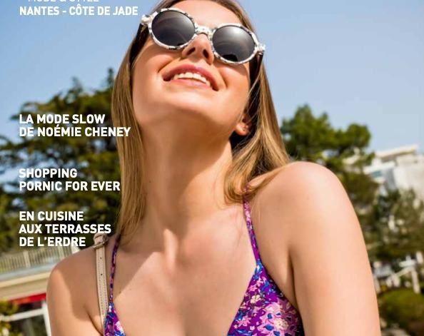 Neoden Flottaison dans Urbanne Magazine Nantes