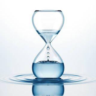Quelle est la vraie durée d'une séance de flottaison ?