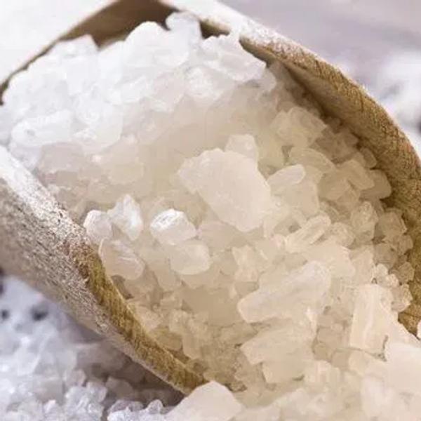 La Flottaison avec le sel d'epsom chez Neoden