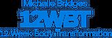 Michelle Bridges logo