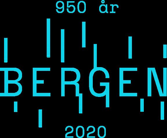 Bergen kommune 950 år