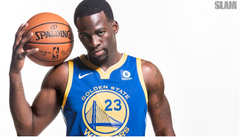 The Best Golden State Warriors Power Forwards Of All Time Fan Fuel Hq