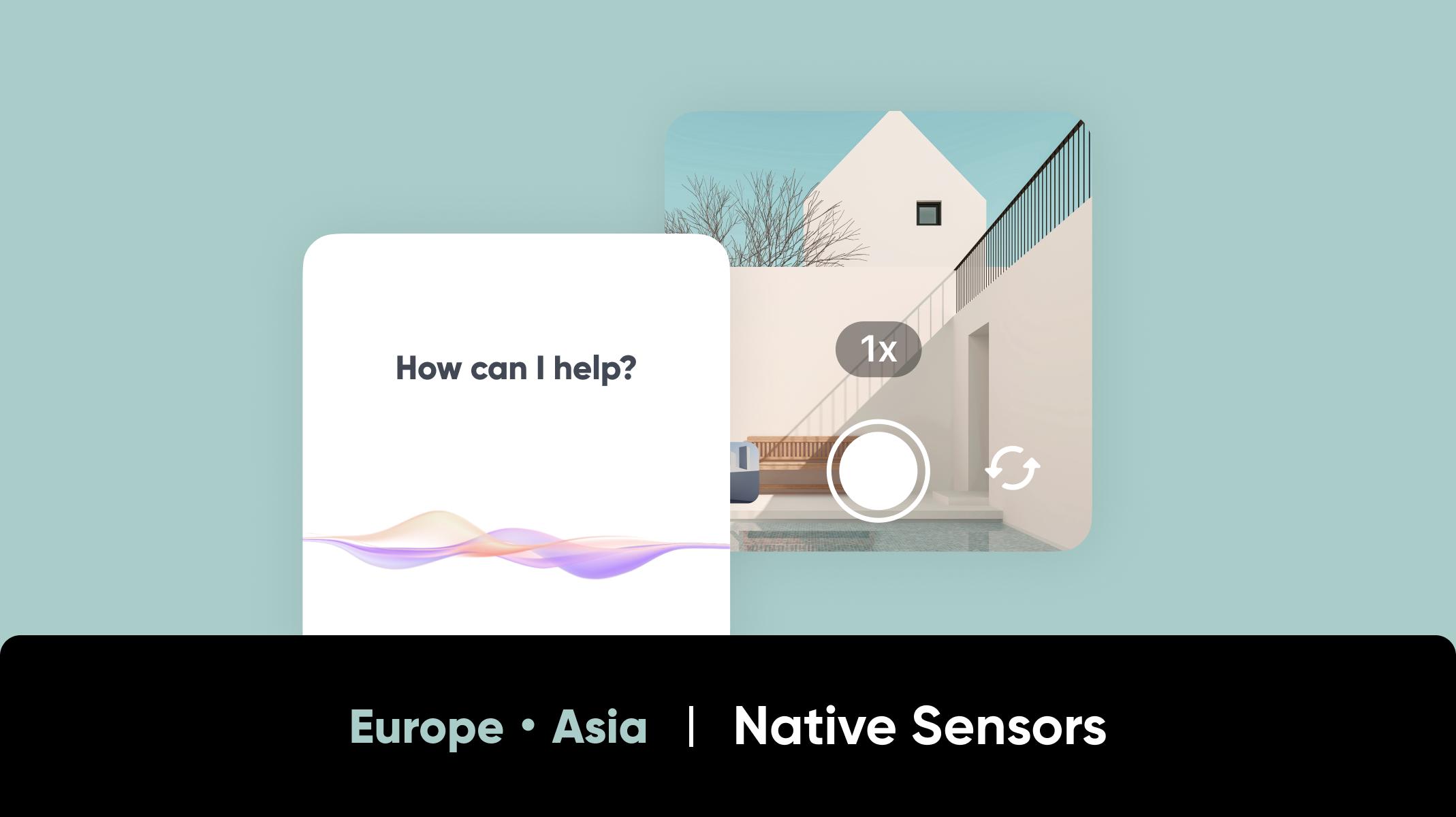 ProtoPie Intermediate Workshop Native Sensors thumbnail for Europe and Asia