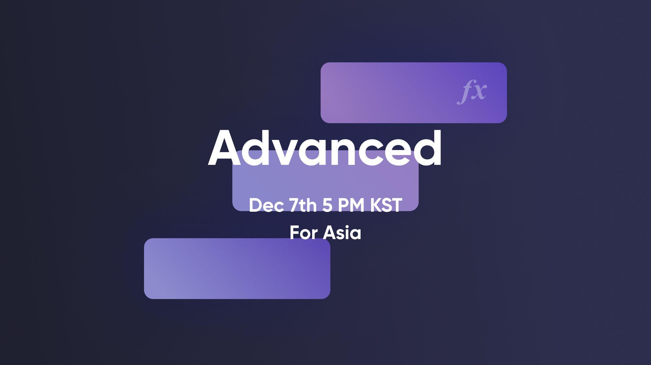 ProtoPie advanced workshop for Asia thumbnail