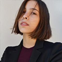 Patricia Franciskovic