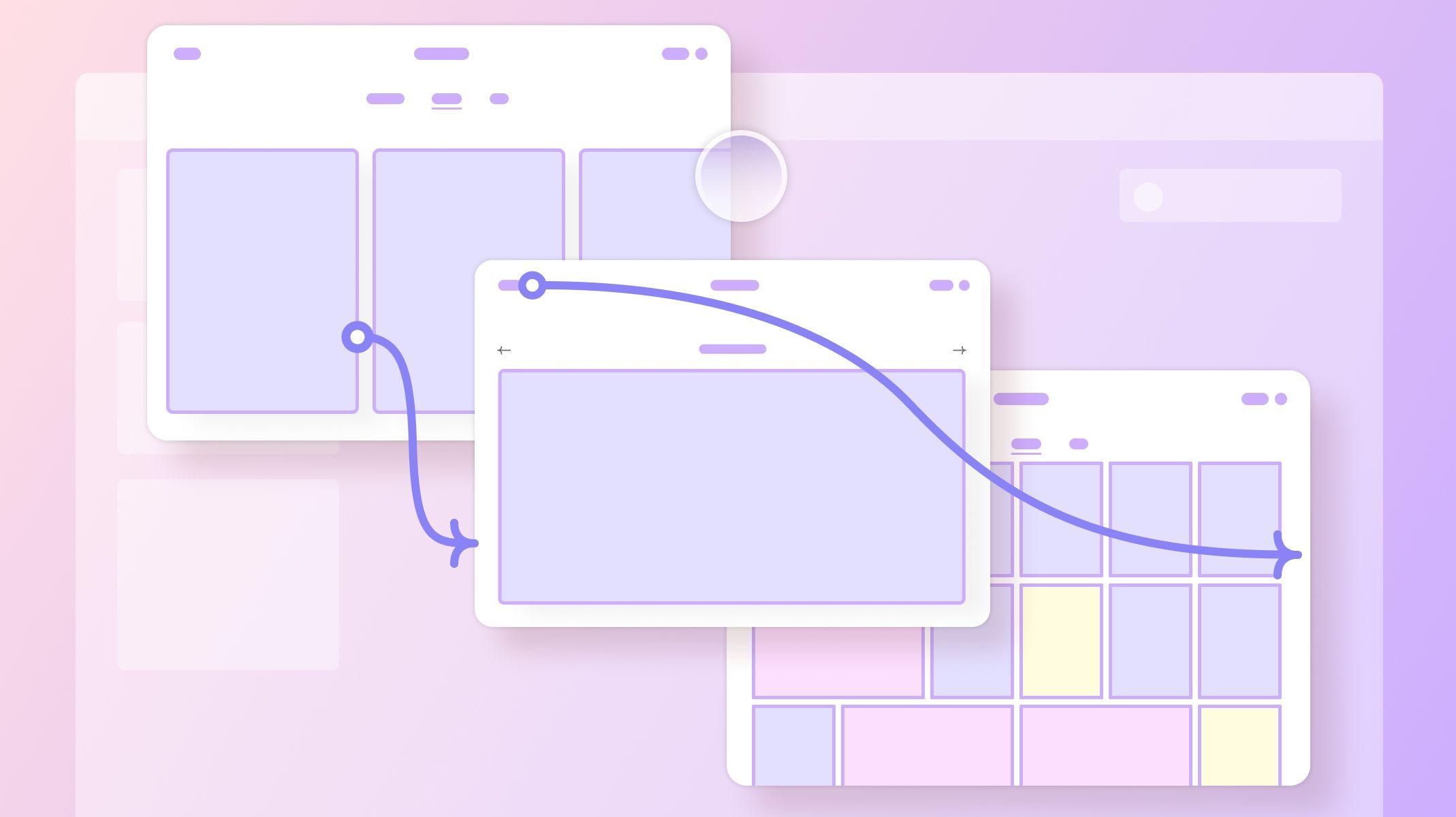 digital prototyping thumbnail