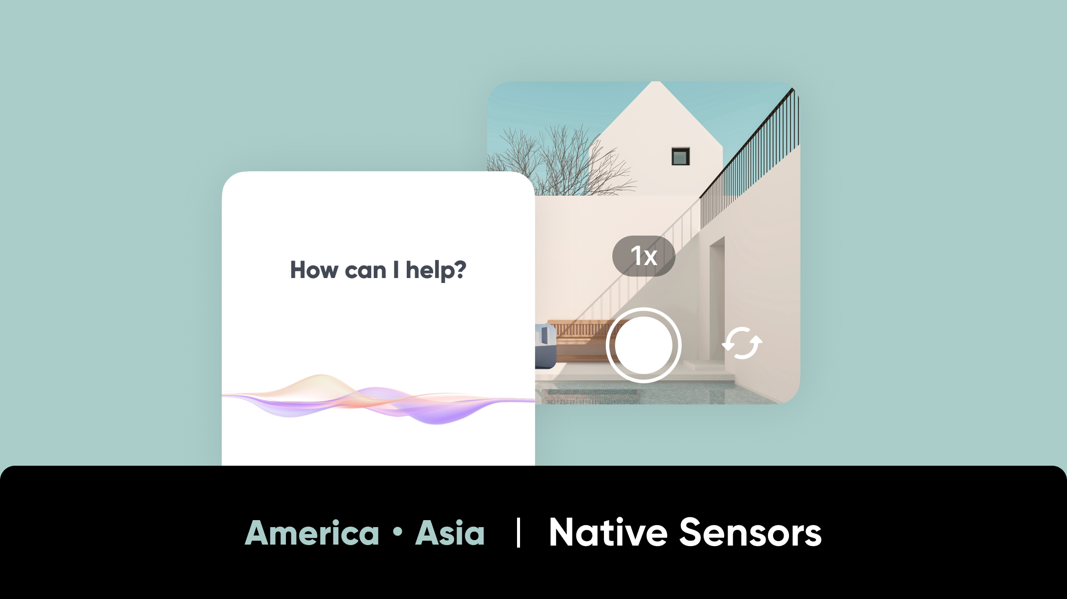 ProtoPie Intermediate Workshop Using Native Sensors thumbnail for America and Asia