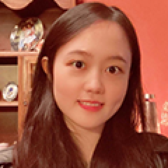 Julie Ko