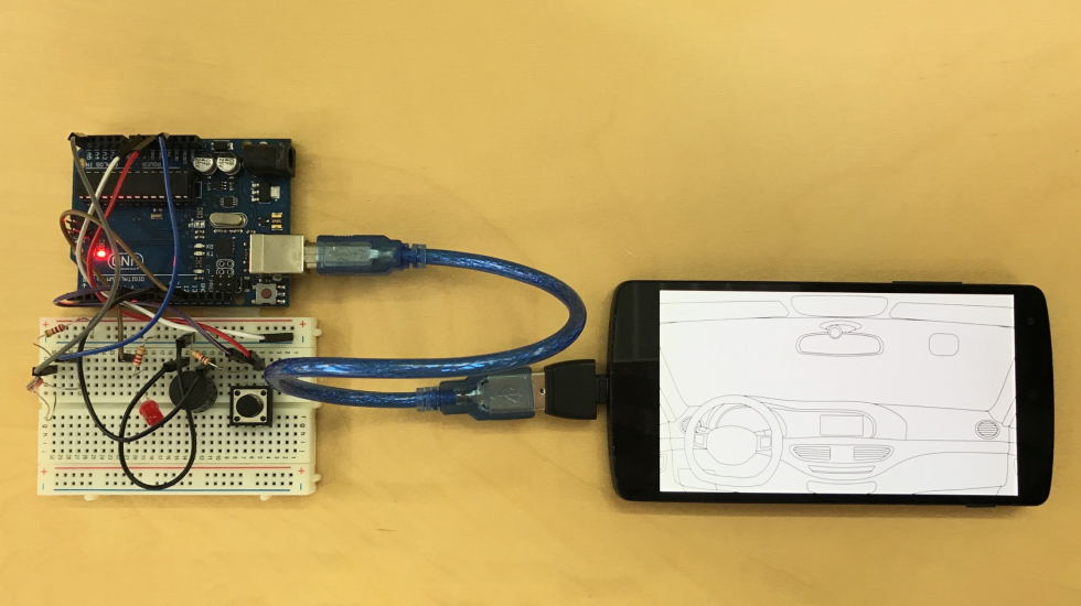 Arduino Prototyping with ProtoPie thumbnail