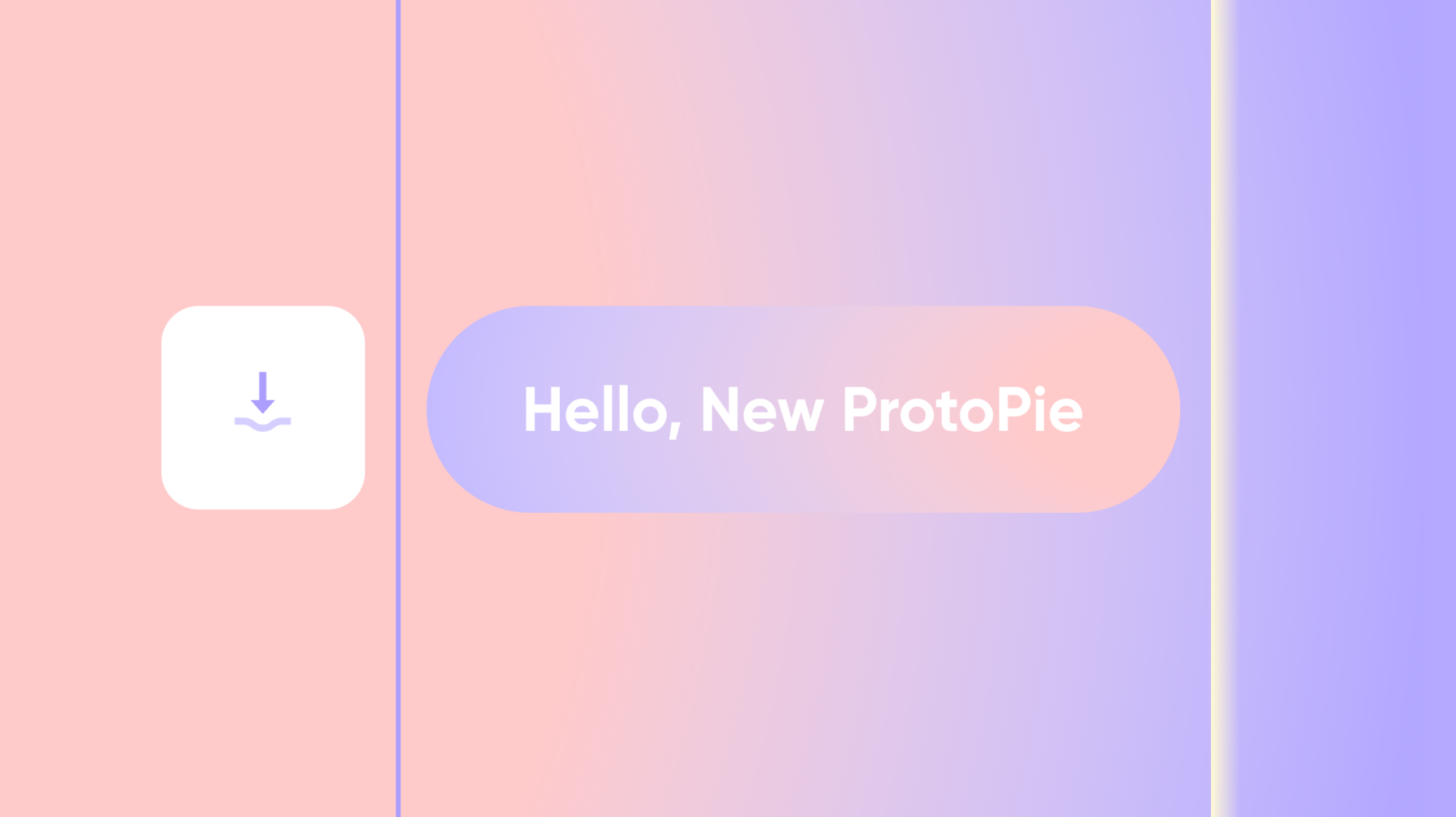 The future of the ProtoPie brand article thumbnail