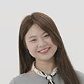 Leah Han