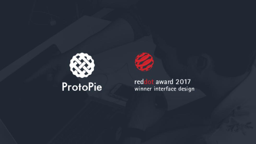 ProtoPie the Award Winning Prototyping Tool thumbnail