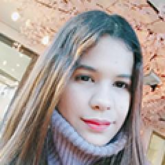 Adriana Diaz