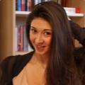 Giulia Pone