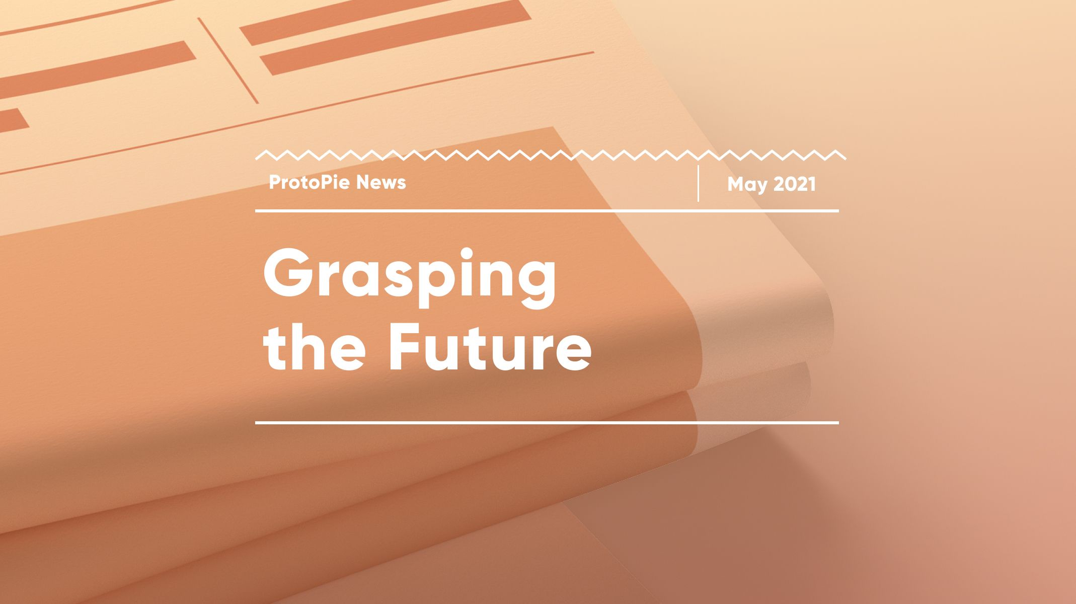 grasping the future thumbnail