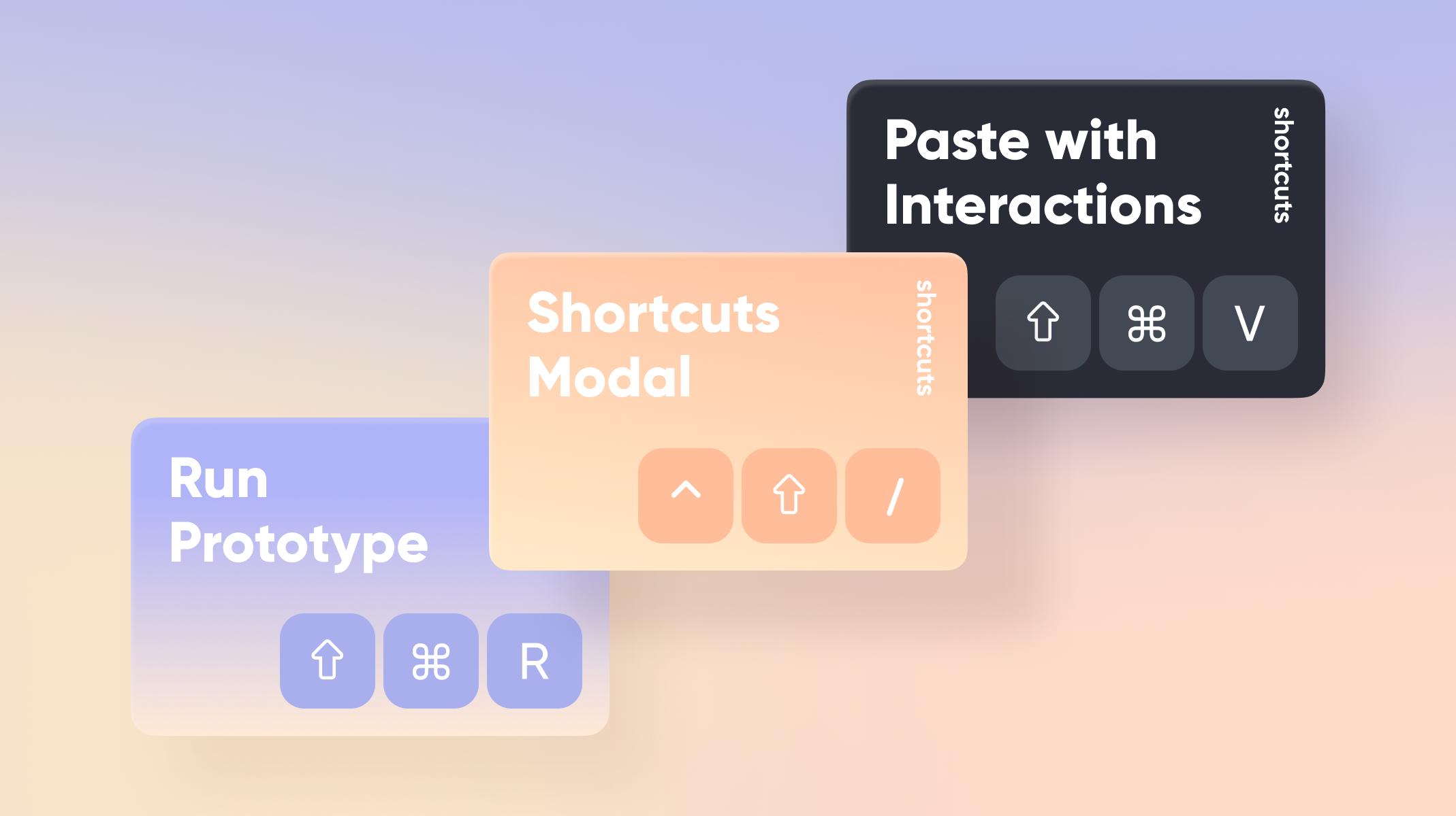 10 essential keyboard shortcut thumbnail