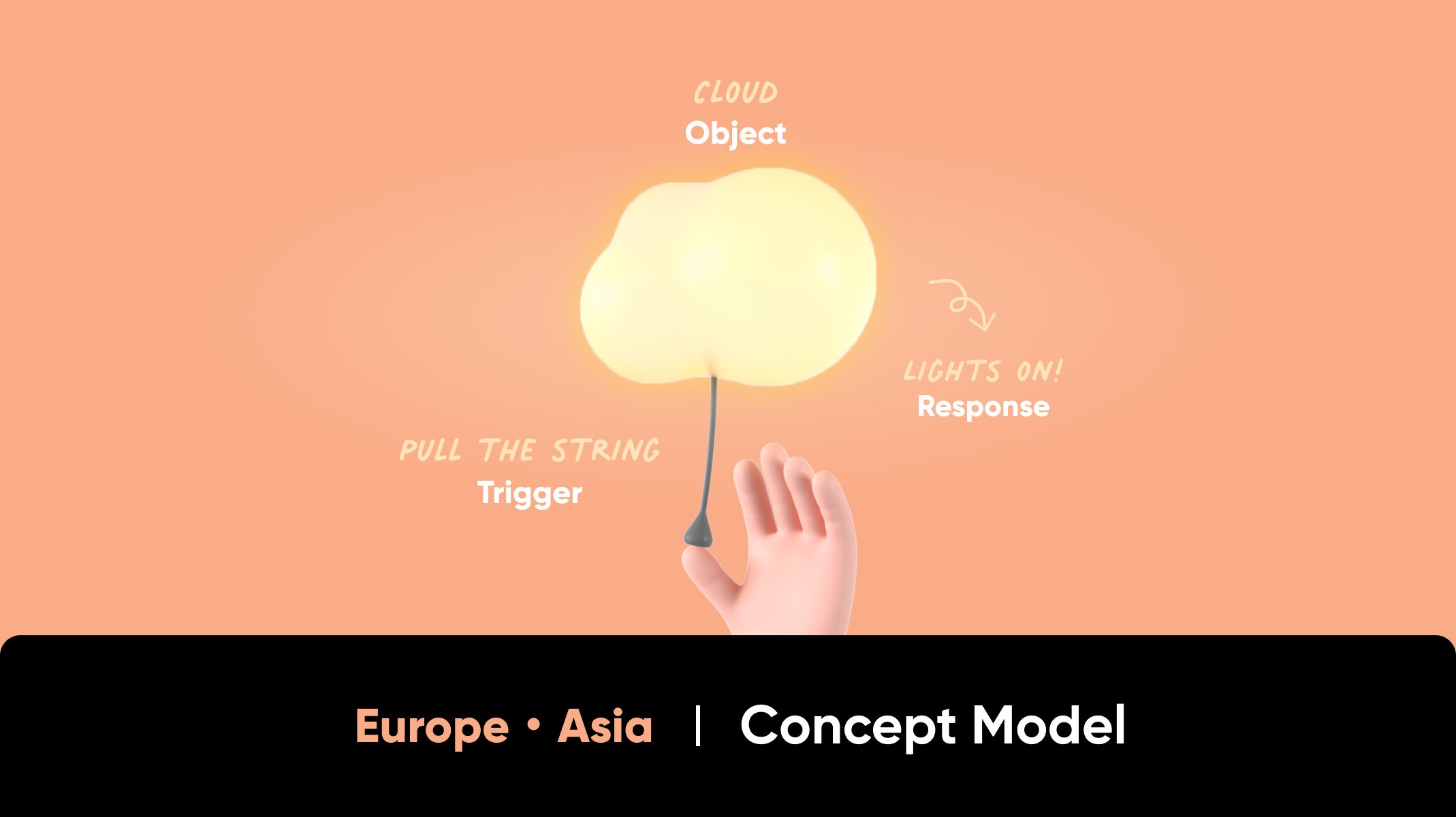 ProtoPie Beginner Workshop thumbnail for Europe and Asia