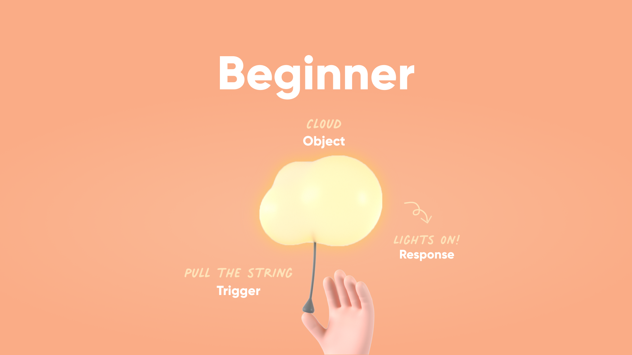 ProtoPie Upcoming Beginner Workshops thumbnail