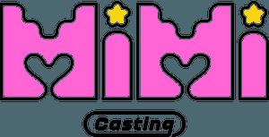Mimi Casting Logo