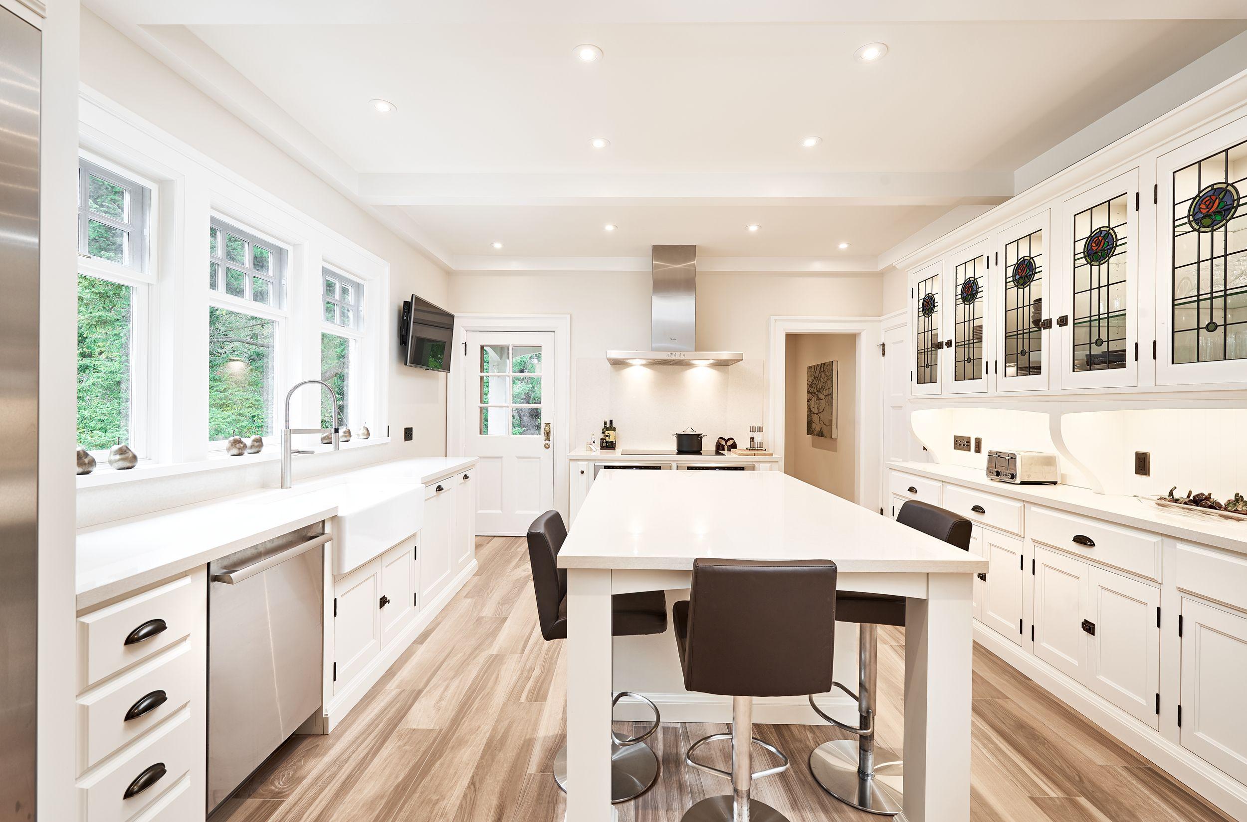 Brookhill6347_Kitchen.jpg