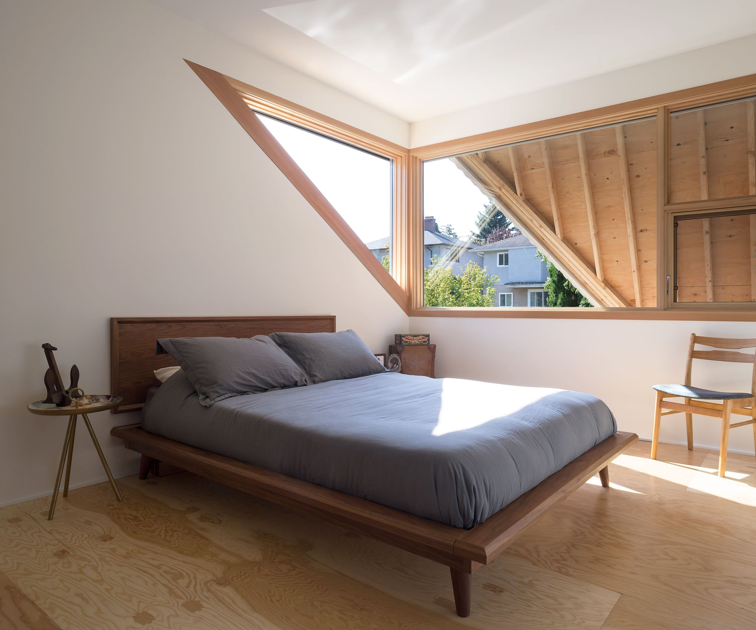 DoubleHeader_Bedroom.jpg