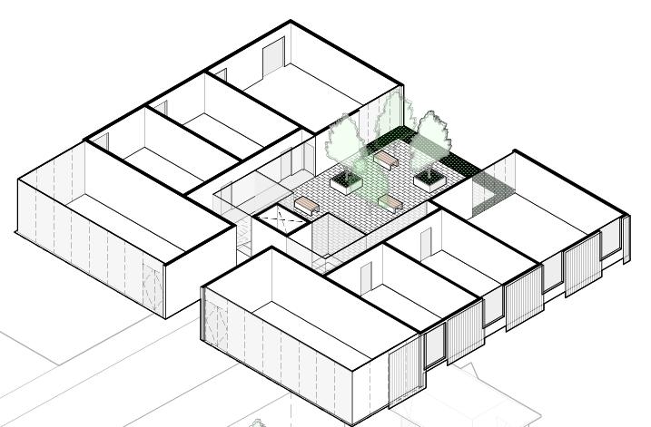 Courtyard-02.png