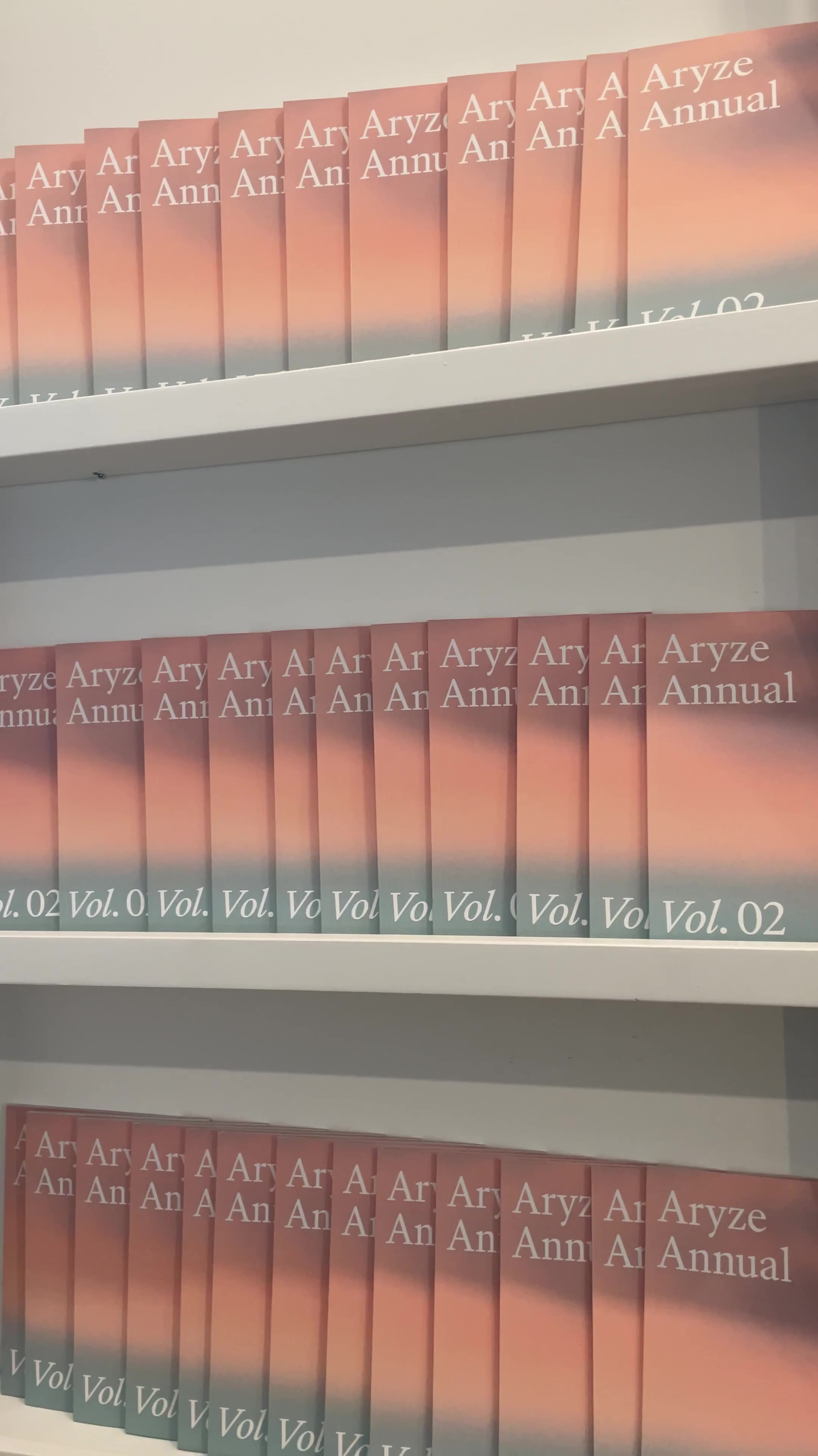 Aryze Annual Display.jpg