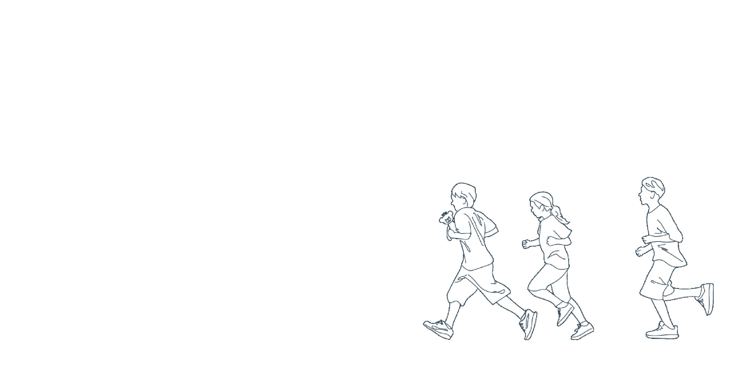 Kids-01.png