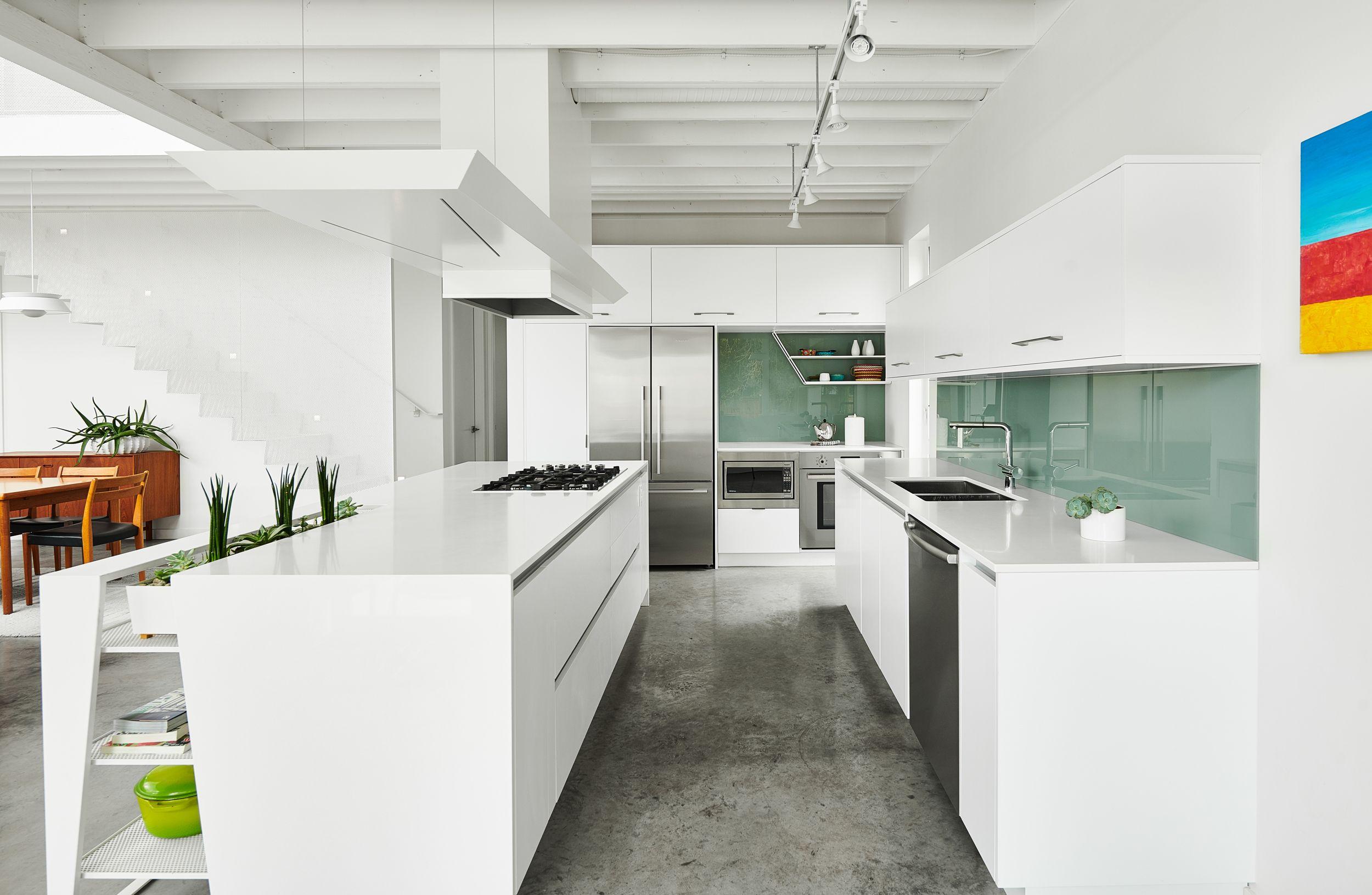 Dunsmuir_Kitchen2.jpg