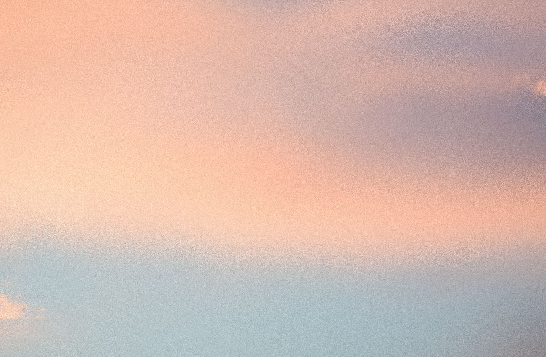 color-of-air__v01.jpg