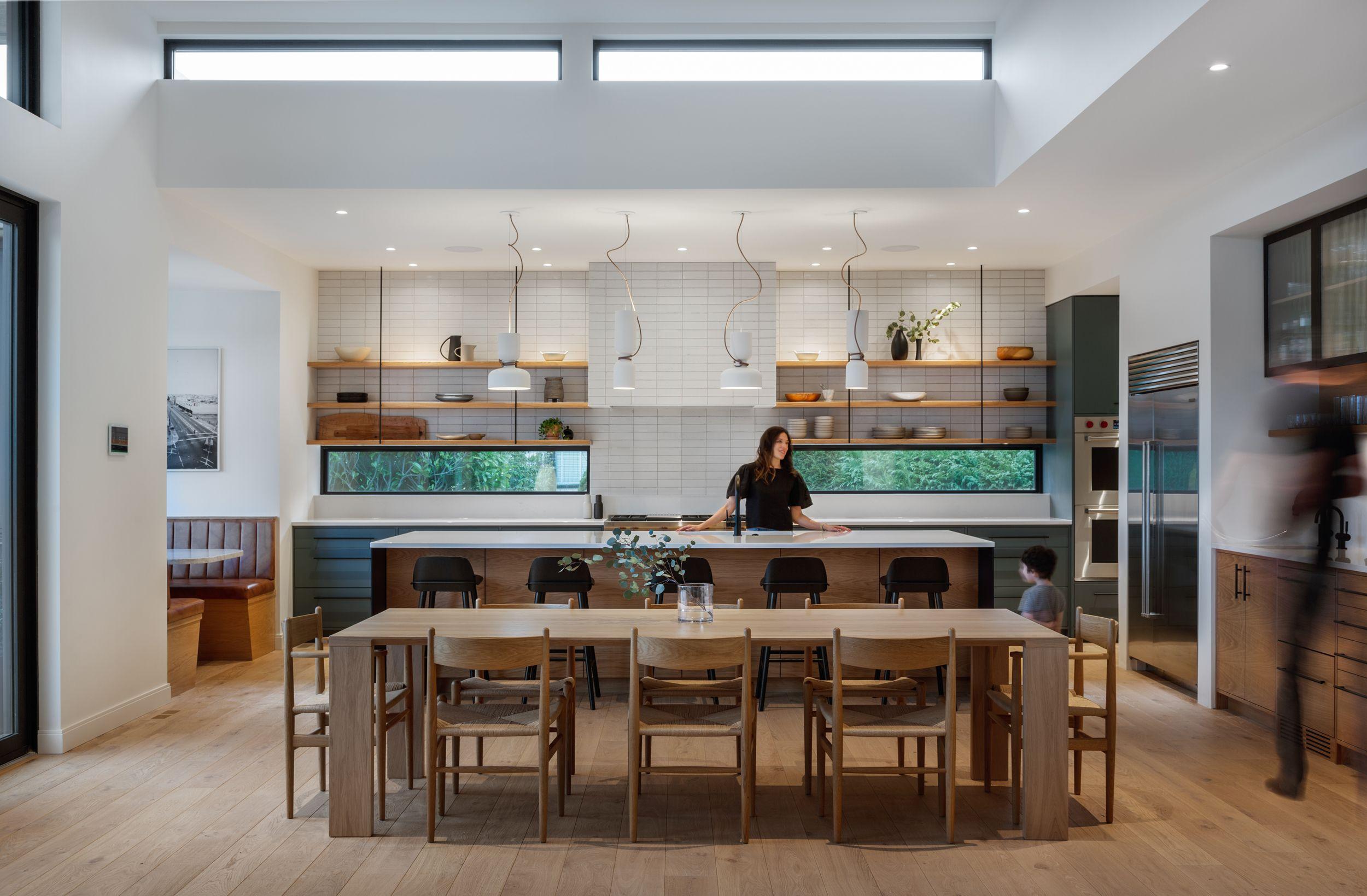 Rockland_Kitchen4.jpg