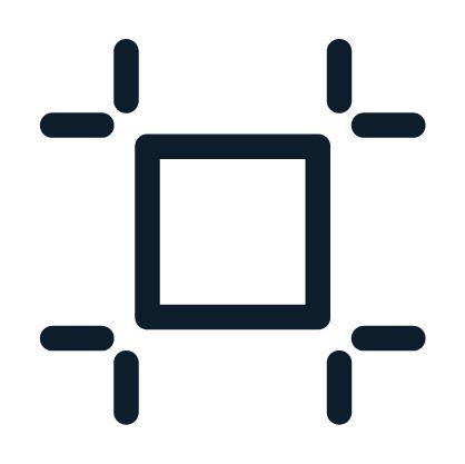 Icon-Location.jpg