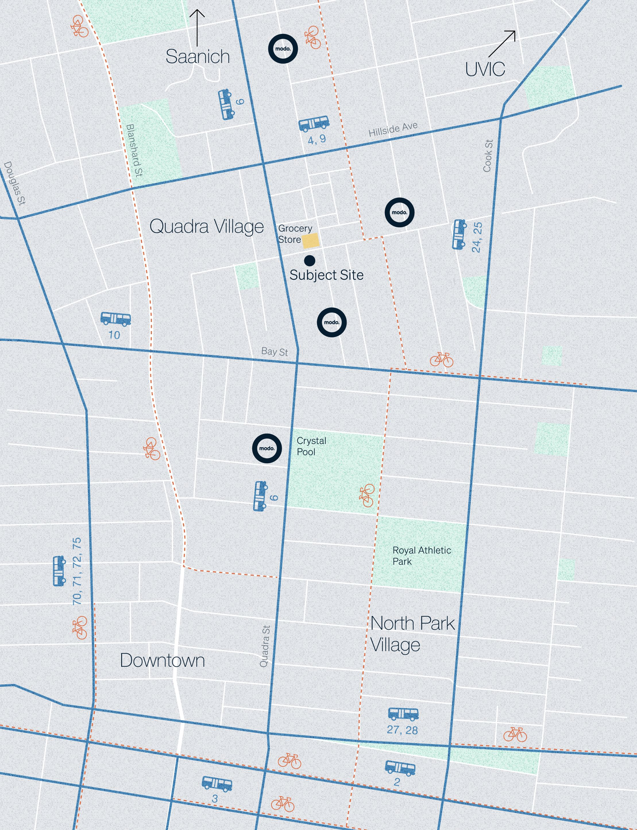 1025_Kings_Transportation_Map.jpg