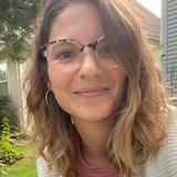 Kristin Collier