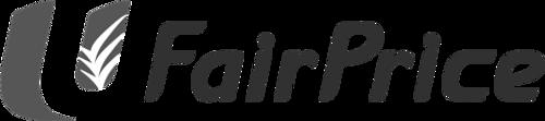 UFairPrice