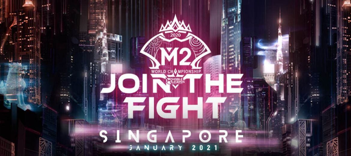 Image of M.A.U Collective with Asian rappers bring hip-hop to the most popular mobile online battle game in the world