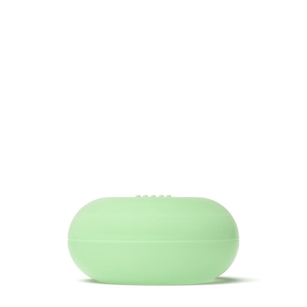 Nourishing Lip Balm (Menthol) - Side View