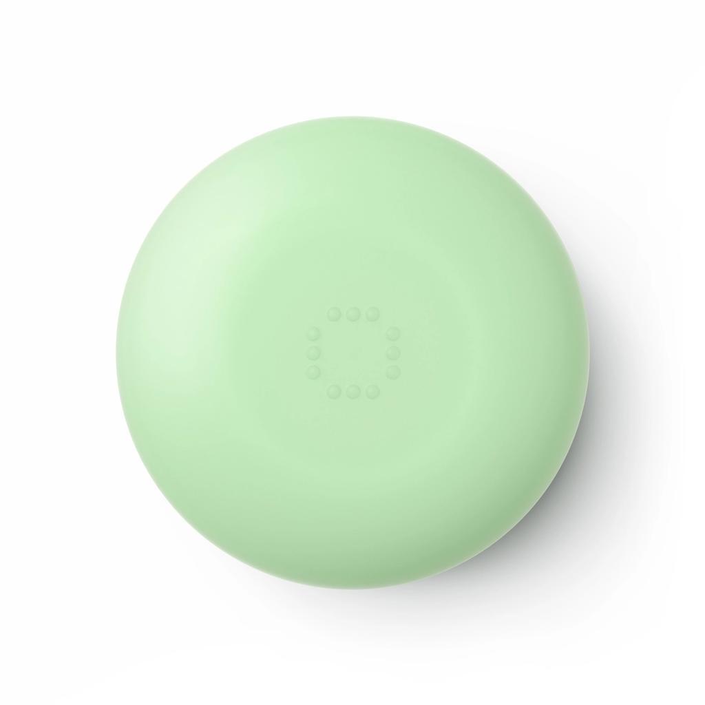 Soothing Cream (Hinoki Menthol) - Top View