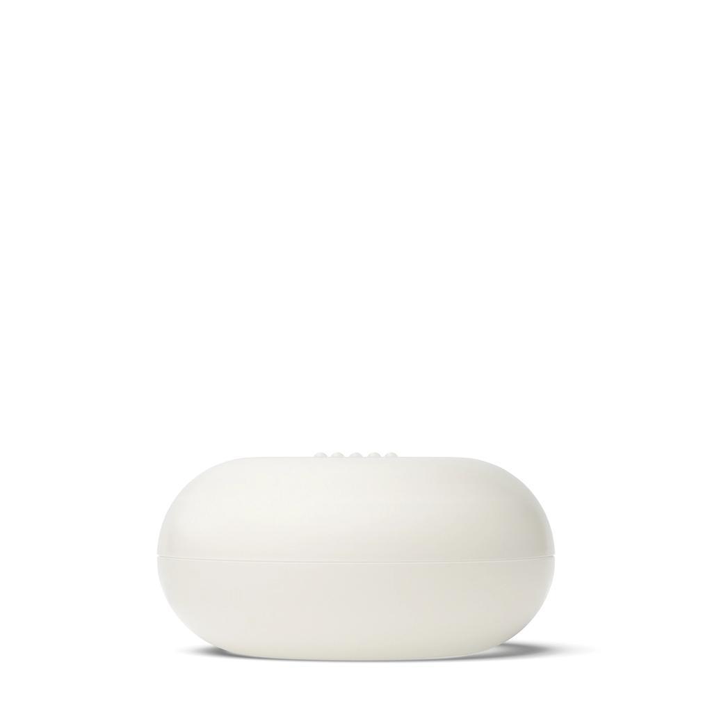 Nourishing Lip Balm (Fragrance-free) - Side View