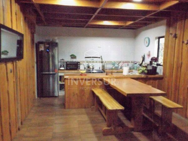Imagen de la galería