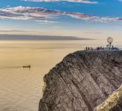 Honningsvag (North Cape)