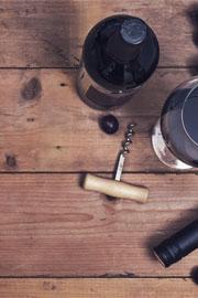 Wine Voyages