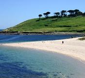 St Mary's (Isles of Scilly)