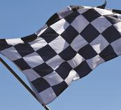 Monte Carlo (Grand Prix)
