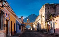 Puerto Quetzal