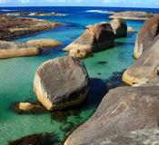 Albany (Western Australia)